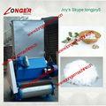Algodão automática máquina de processamento de 700kg/h|cotton máquinas de descaroçamento