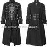 leather gothic clothing men gothic clothing black gothic clothing