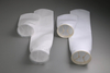 50 microN PP Liquid filter bag/nylon filter bags/0.2 to 600 Micron Liquid Filter Bag
