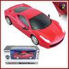 1:20 mini rc car for kidsRCC165636