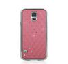 custom waterproof cell phone case