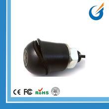 Waterproof IR Digital Color CCD Hidden Cameras for sale