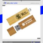 eco friendly wooden usb drive ,8gb personalised wood usb sticks ,custom usb flash drive low price