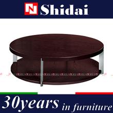 italian style coffee tables, sheesham wood coffee table, cherry wood coffee table TA33A