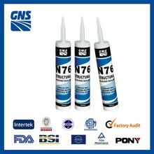 high temperature caulk rtv silicone sealant silicone remover