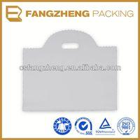 Custom color printing cheap plastic bag supplier heavy duty cotton canvas shopping tote bag