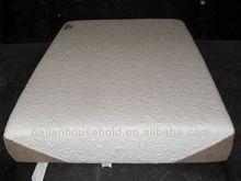 Royal Memory Foam Mattress-2014 Top Quality