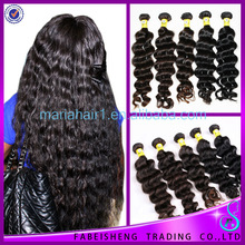 Beauty Product Good Quality Factory Price russian tape hair extension