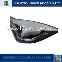 2014 Best Design Hyundai Car Spare Parts