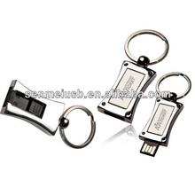 private label metal usb flash drive