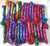 Buy Jaipuri Lehriya Chiffon Dupatta Stole on Amazing Discount Prices