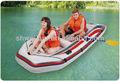 explorer barco de pesca inflável