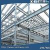 h shape steel structure column beam