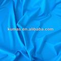 de nylon del spandex de la tela para trajes de baño