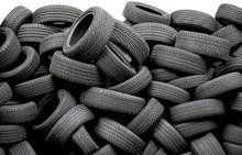 car tire repair equipment