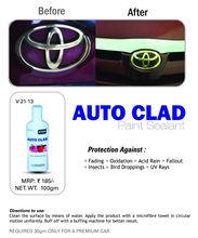 Auto Clad