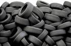 car tires repaired