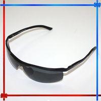 GIFT 11K polarized day night glasses