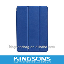 for ipad 5 cases, smart case for Ipad air