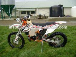 2014 KTM EXC 350 SIXDAYS