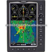 010-00667-40 GPSMAP 696 GPS American
