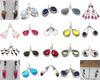 925 sterling silver jewelry wholesale Indian jewelry earrings