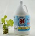 top qualité hot vendre désinfectant alcool isopropylique