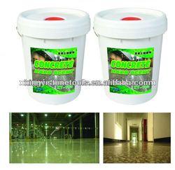 Concrete magnesium densifier XY-103