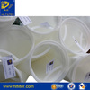 liquid bag filter manufacture alibaba China supplier