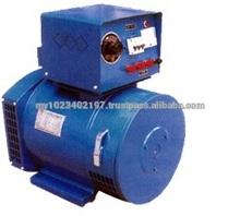 SD series Generating & Welding dual-use generator