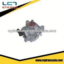 electric hydraulic power steering pump 56110RAAA01 for honda power steering pump