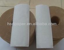 2014 Hot Seller multifold paper towel,overstock