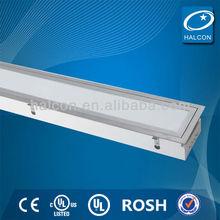 2014 hot sale UL CE ROHS ceiling light fixture in China art deco ceiling light fixtures