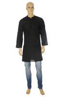 100% Cotton Men's Kurta, Handmade Kurta's For Men, Designer Kurta For Men