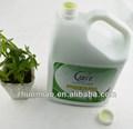 Boa qualidade quente- venda detergente sabão processo de produção