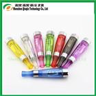 best sale anodized clearomizer ego ce4 atomizer 1.6ml