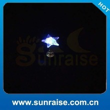 2014 Best Selling promotional gift items Disco Lights