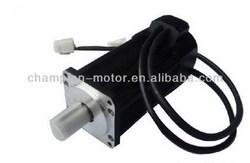 Modern hotsell hot sale energy saving servo motor