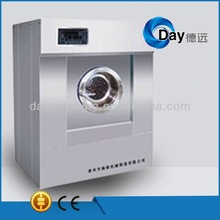 CE used dry cleaning machines for sale