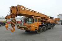 Samsung Tadano Truck Mounted Crane SC25H-2