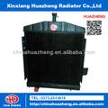 Soldador lincoln 200/250 amp radiador tratores antigos