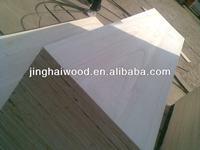 AB Grade paulownia wood,Paulownia solid wood for snowboard
