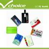 1gb business card usb flash memory