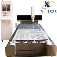 practical advertising sticker printing cutting machine