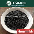shenyang huminrich blackgold humate la urea y dap fertilizantes