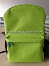 LB0004 2014 wholesale fashion 600D school laptop backpack