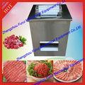 Hot venda de carne de carneiro cortes/cortes de carne de cabra/máquina para cortar carne