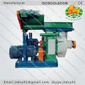Machines pour le traitement copeaux de bois avec ISO9001 certification
