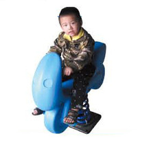 small school spring kids rides for sale