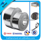 Factory Price Stainless Steel 430 ss